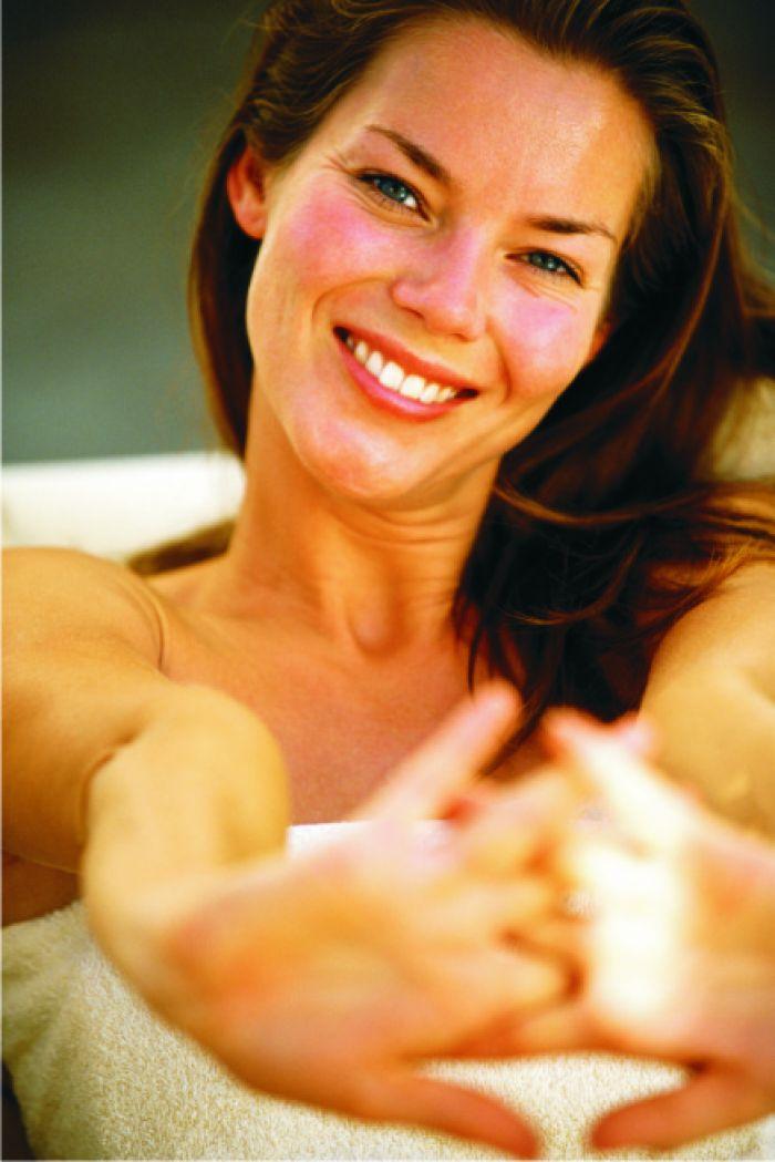 Compre a melhor solução de banho em 60 minutos!