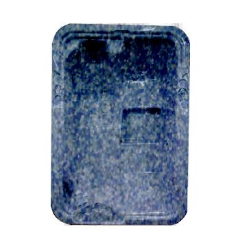 Azul Granito