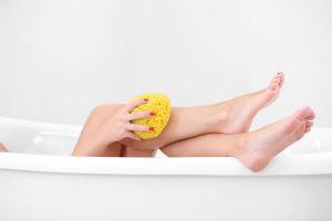 2 Tipos de Banho que irão Mudar a sua Rotina