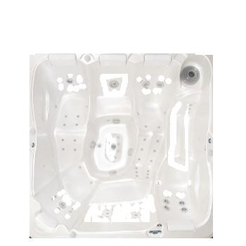 Jatos Cinzas